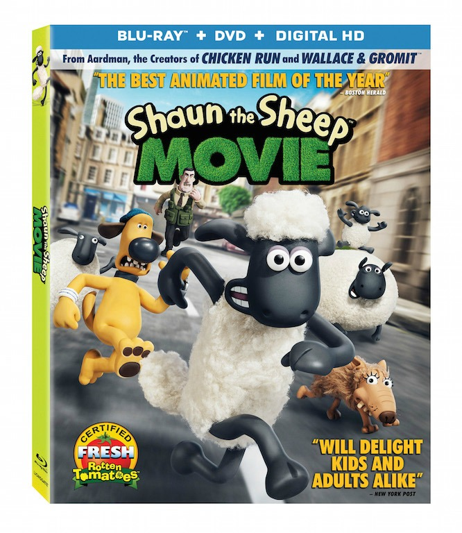 Shaun-the-Sheep-Blu-Ray-movie