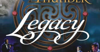 Legacy-Sony-Celtic-Thunder-Volume-1