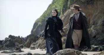 MY COUSIN RACHEL movie, Rachel Weisz, Sam Claflin