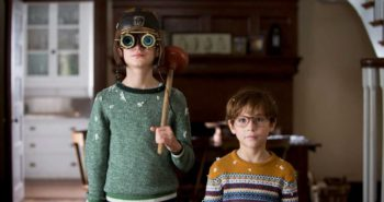 The Book Of Henry, Naomi Watts